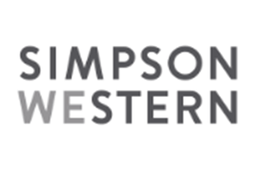 Simpson and Western Lawyers